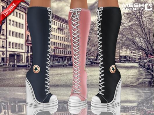 sneaker_boots.jpg